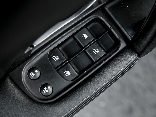2009 Maserati Quattroporte Burbank, CA 24