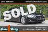 2009 Maserati Quattroporte Hollywood, Florida