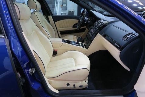 2009 maserati quattroporte texas 77057 2009 maserati quattroporte in houston texas sciox Choice Image