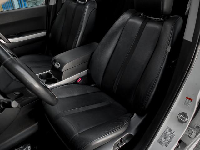 2009 Mazda CX-7 Grand Touring Burbank, CA 10