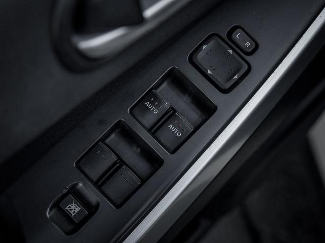 2009 Mazda CX-7 Grand Touring Burbank, CA 15