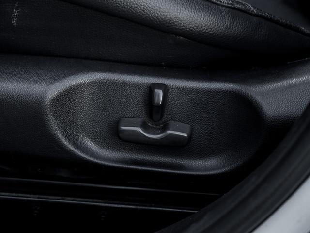 2009 Mazda CX-7 Grand Touring Burbank, CA 16