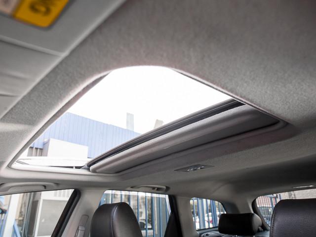 2009 Mazda CX-7 Grand Touring Burbank, CA 22