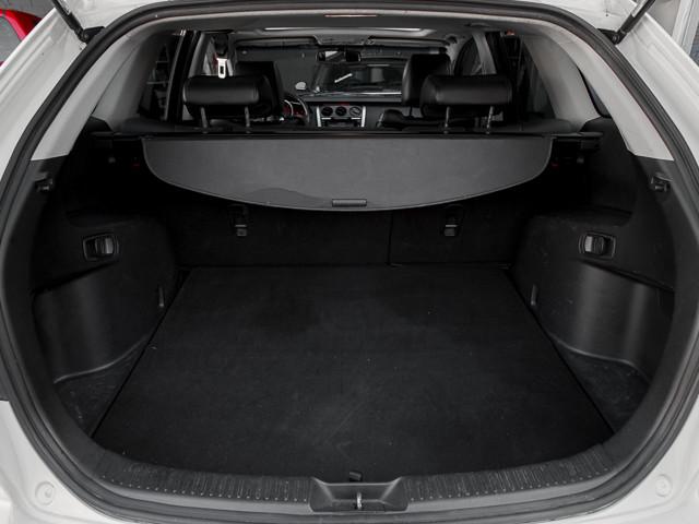 2009 Mazda CX-7 Grand Touring Burbank, CA 24