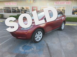 2009 Mazda CX-7 Sport Farmers Branch, TX