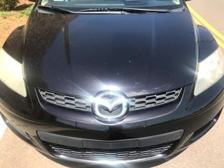 2009 Mazda CX-7 Knoxville, Tennessee 2