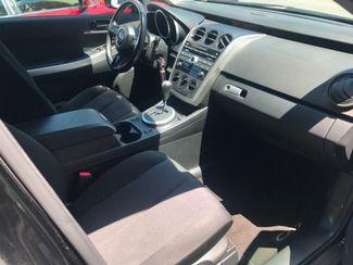 2009 Mazda CX-7 Sport New Rochelle, New York 3