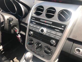 2009 Mazda CX-7 Sport New Rochelle, New York 4