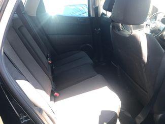 2009 Mazda CX-7 Sport New Rochelle, New York 5