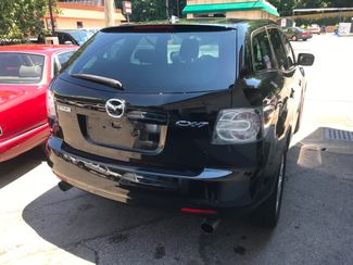 2009 Mazda CX-7 Sport New Rochelle, New York 6