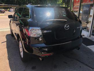 2009 Mazda CX-7 Sport New Rochelle, New York 7