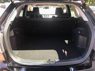 2009 Mazda CX-7 Sport New Rochelle, New York 8