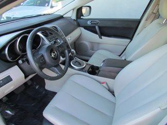 2009 Mazda CX-7 Touring Low Miles Sacramento, CA 11