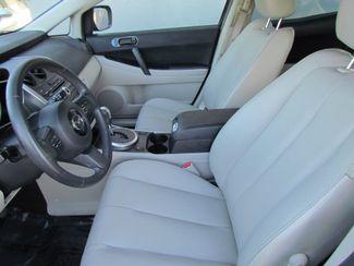 2009 Mazda CX-7 Touring Low Miles Sacramento, CA 12