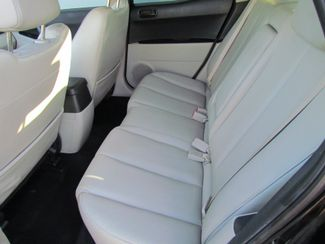 2009 Mazda CX-7 Touring Low Miles Sacramento, CA 13