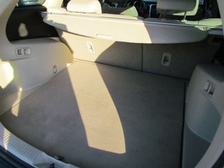 2009 Mazda CX-7 Touring Low Miles Sacramento, CA 14