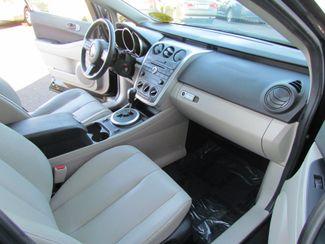 2009 Mazda CX-7 Touring Low Miles Sacramento, CA 15