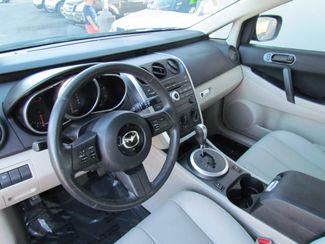 2009 Mazda CX-7 Touring Low Miles Sacramento, CA 16