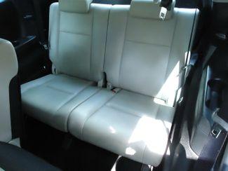 2009 Mazda CX-9 Grand Touring Charlotte, North Carolina 19