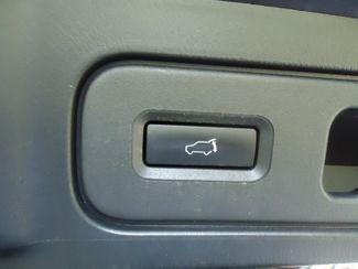 2009 Mazda CX-9 Grand Touring Charlotte, North Carolina 22