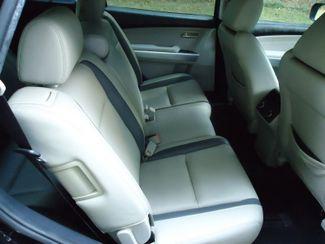 2009 Mazda CX-9 Grand Touring Charlotte, North Carolina 23