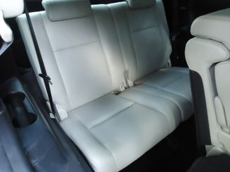 2009 Mazda CX-9 Grand Touring Charlotte, North Carolina 24