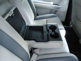2009 Mazda CX-9 Grand Touring Charlotte, North Carolina 25