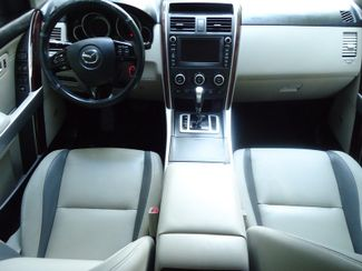 2009 Mazda CX-9 Grand Touring Charlotte, North Carolina 26