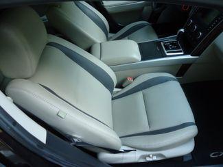 2009 Mazda CX-9 Grand Touring Charlotte, North Carolina 27