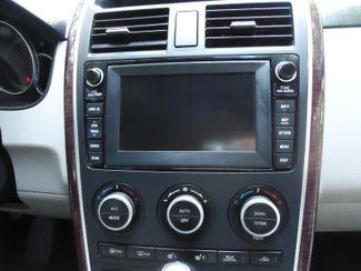 2009 Mazda CX-9 Grand Touring Charlotte, North Carolina 29