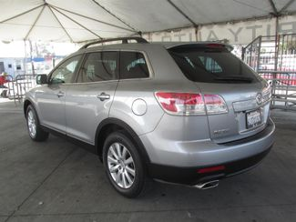 2009 Mazda CX-9 Touring Gardena, California 1