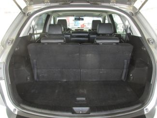 2009 Mazda CX-9 Touring Gardena, California 11