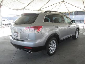 2009 Mazda CX-9 Touring Gardena, California 2