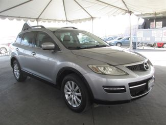 2009 Mazda CX-9 Touring Gardena, California 3