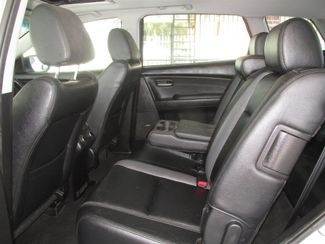 2009 Mazda CX-9 Touring Gardena, California 10