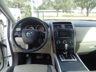 2009 Mazda CX-9 Grand Touring  city TX  Texas Star Motors  in Houston, TX