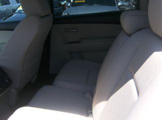 2009 Mazda CX-9 Sport Los Angeles, CA 12