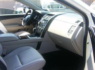 2009 Mazda CX-9 Sport Los Angeles, CA 3