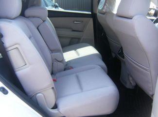 2009 Mazda CX-9 Sport Los Angeles, CA 7