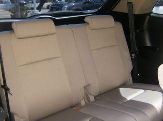 2009 Mazda CX-9 Sport Los Angeles, CA 10