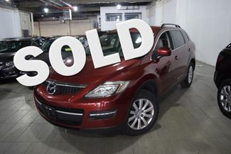 2009 Mazda CX-9 Touring Richmond Hill, New York