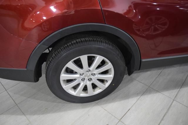 2009 Mazda CX-9 Touring Richmond Hill, New York 15