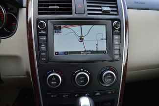 2009 Mazda CX-9 Grand Touring Walker, Louisiana 10