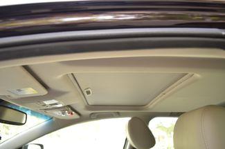 2009 Mazda CX-9 Grand Touring Walker, Louisiana 13