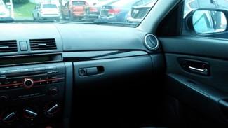 2009 Mazda Mazda3 i Touring Value East Haven, CT 9