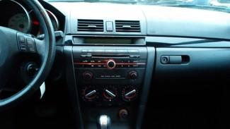 2009 Mazda Mazda3 i Touring Value East Haven, CT 10