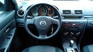 2009 Mazda Mazda3 i Touring Value East Haven, CT 11