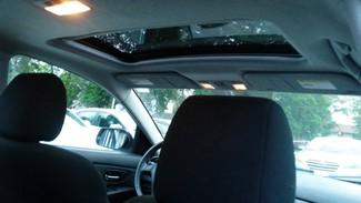 2009 Mazda Mazda3 i Touring Value East Haven, CT 21