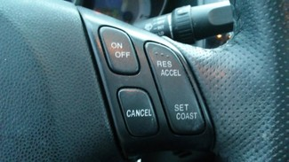 2009 Mazda Mazda3 i Touring Value East Haven, CT 14