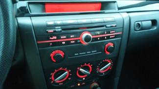 2009 Mazda Mazda3 i Touring Value East Haven, CT 17